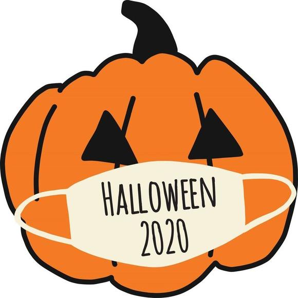 Halloween Pictures 2020 Schaumburg Celebrate Halloween Safely in Schaumburg | News Break