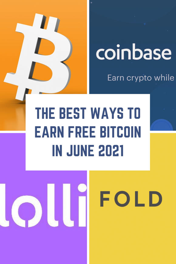 https://img.particlenews.com/image.php?url=1zdrY7_0acuW3Zr00