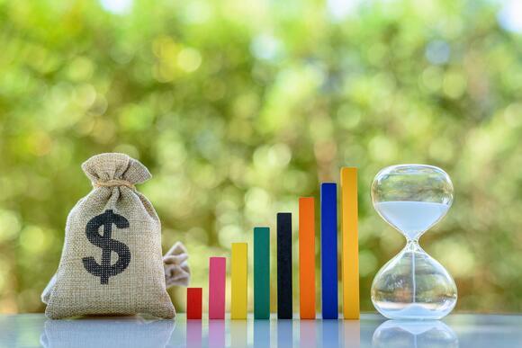 3 Biotech Stocks I'd Buy Right Now | News Break