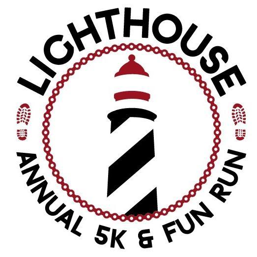 St. Augustine Lighthouse & Maritime Museum announces annual 5K and family Fun Run