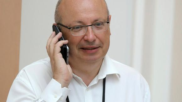 https://img.particlenews.com/image.php?url=3EHjBK_0bzvumuW00