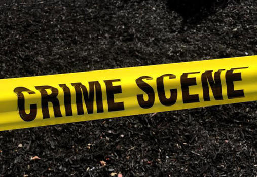 Man severely beaten in Oakland attempted robbery dies from injuries