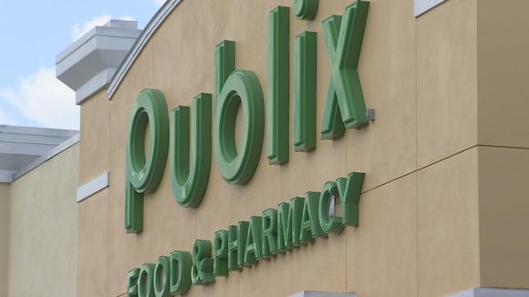 Publix announces updated COVID-19 face mask policy: Here's who it impacts
