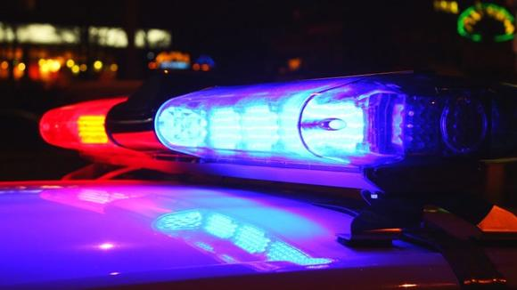 St. Augustine woman, 22, killed in Duval County wreck