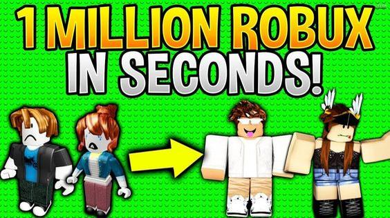 Free Robux Generator 2020 Robux Codes 2020 News Break