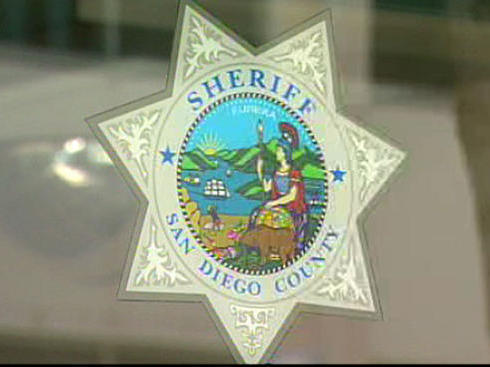 San Diego Sheriff S Deputy Will Not Be Charged With Domestic