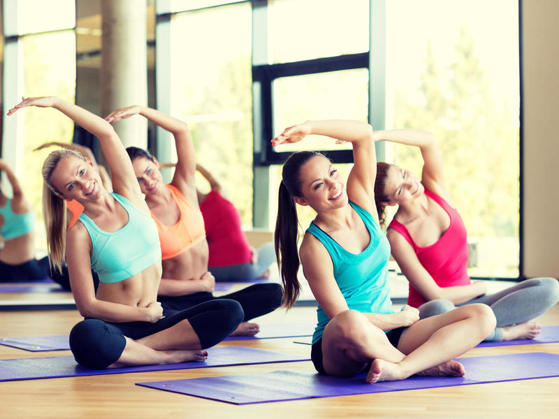 Future Proof your Body: 17 Things You Need to do Now to be Healthy in Later Life | News Break