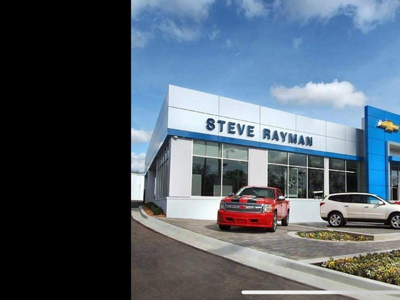 Steve Rayman Chevrolet Dealership Acquired By Zt Motors
