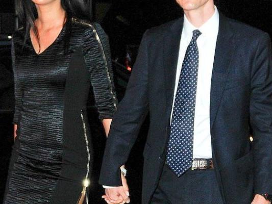 Kimora Lee Simmons Husband Breaking The Bank in Scandal | News Break