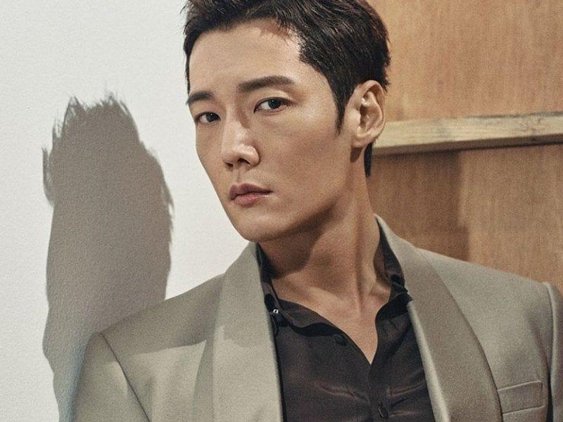 Choi Jin Hyuk To Guest On New Segment Of We Will Channel You