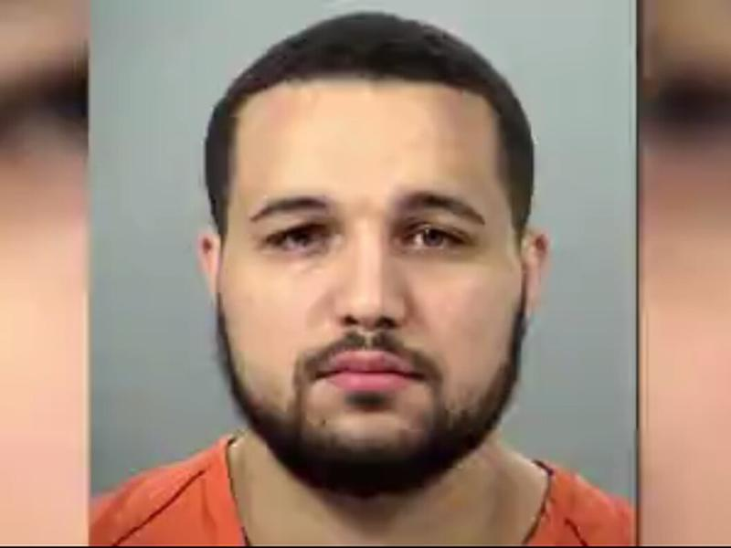 Indianapolis drug kingpin found guilty on all charges in