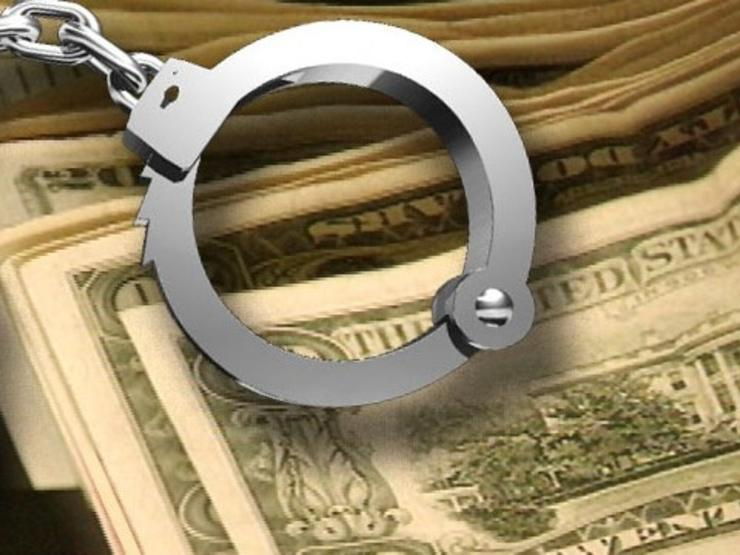 Home Repair Fraud Charges Filed Against Oklahoma Couple