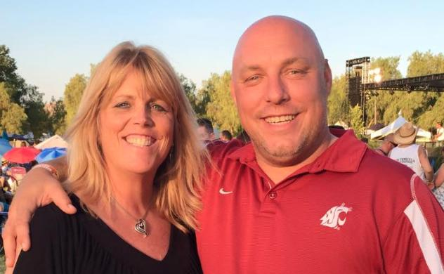 Temecula Real Estate Agent Missing After Visiting Casino