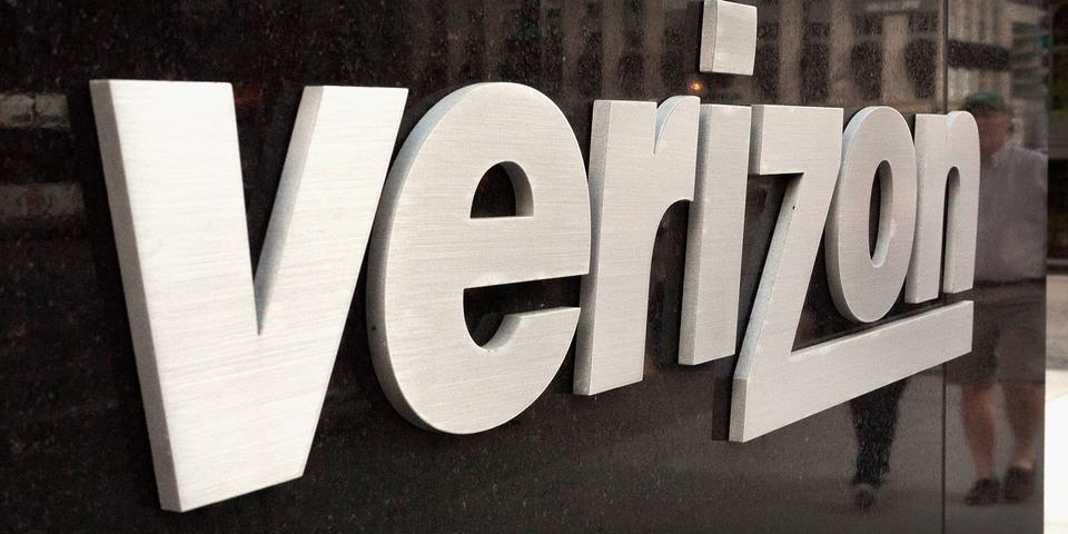 Verizon confirms service issues in Alabama | News Break