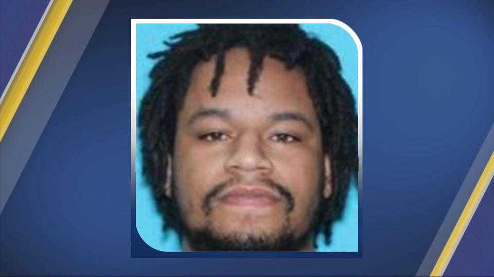 Durham shooting suspect may be in Mebane, sheriff says