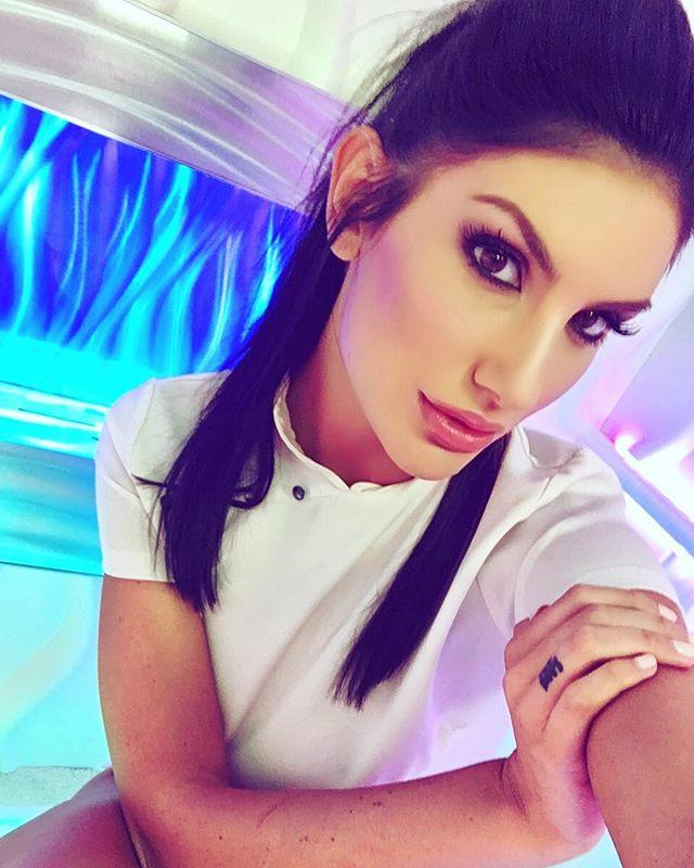 What Is August Ames' Cause Of Death? Adult Actress Dead At 23
