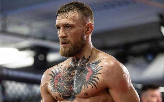 After reportedly using his fighting skills in a bar brawl, Conor McGregor could very well be in serious trouble.