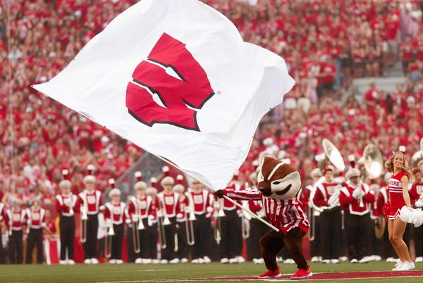 Picture for 2022 Three-Star Shooting Guard Connor Essegian Commits To Wisconsin