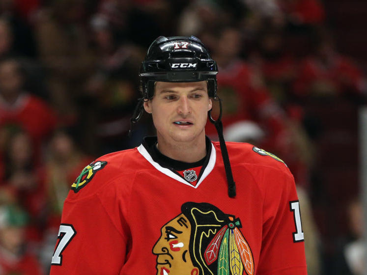 chicago-blackhawks-rebuild-needs-to-go-beyond-adding-younger-players