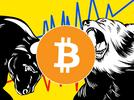 Picture for #Debunked: 3 False Narratives Surrounding Bitcoin