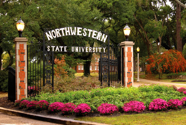 Picture for Indoor mask mandate at NSU to remain in place