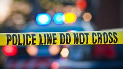 Cover for Total of 10 people injured in three separate shootings in Minnesota, Colorado