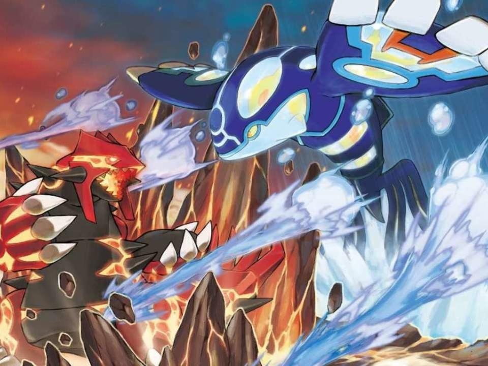 pokemon-fans-say-their-nintendo-3ds-games-are-dying