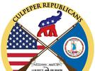 Picture for Four Town Council candidates seeking Culpeper Republicans endorsement
