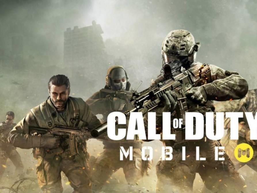 new-call-of-duty-mobile-game-announced