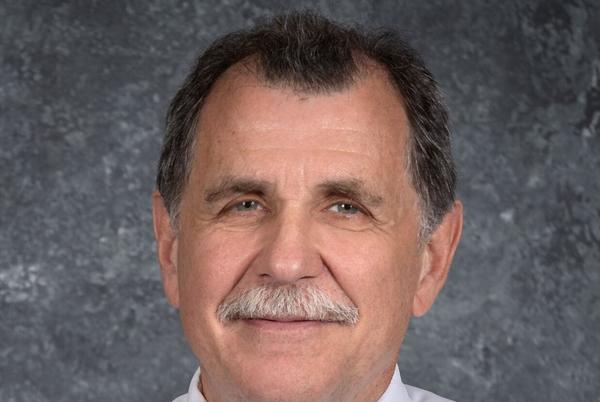 Picture for Scott B. Price, 63, Tarkio, Missouri