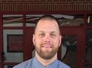 Picture for Thacker named new principal at Prestonsburg High School