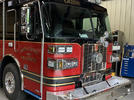 Picture for Ashland's Williams Fire launches $1 million expansion as growth sparks