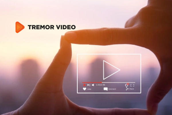Picture for Tremor Video Launches Programmatic TV Marketplace with Premium Inventory and Curated Media Packages for Advertisers