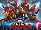 Picture for 'Marvel Future Revolution' Finally Announces a Release Date