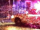Picture for 3 Plainview residents killed in Runnels County crash