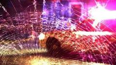 Cover for 3 Plainview residents killed in Runnels County crash