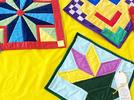 Picture for Barn Quilt winners chosen