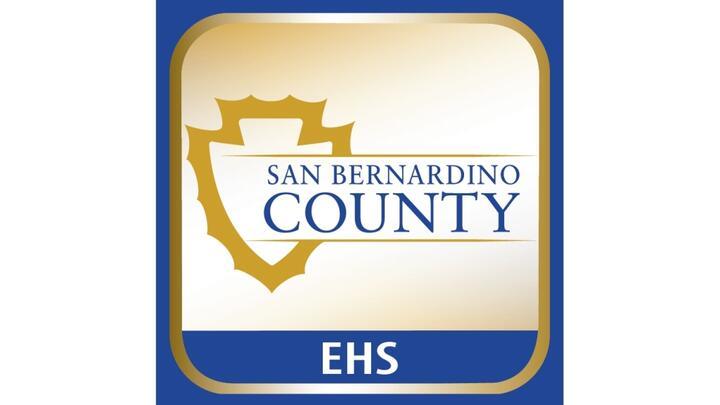 Cover for Roaches, broken pipe: Restaurant closures, inspections in San Bernardino County, Sept. 10-16