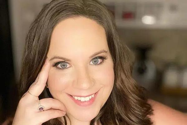 Picture for Wait, WHAT? Whitney Way Thore Leaving Reality TV Behind?!