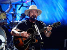 Picture for Zac Brown Band Highway 151 Ride Giveaway