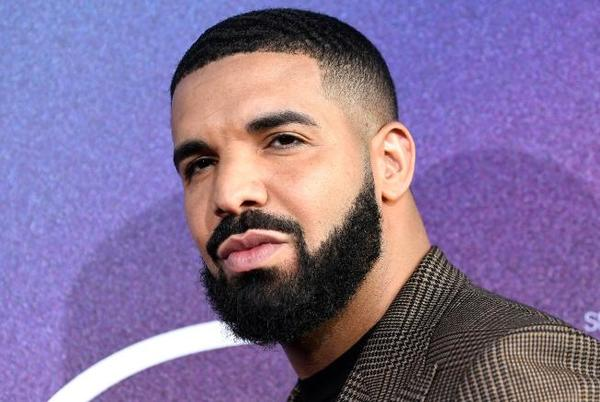 Picture for Drake drops new album 'Certified Lover Boy' overnight