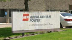Cover for W.Va. PSC approves Appalachian Power's broadband project in Logan, Mingo counties