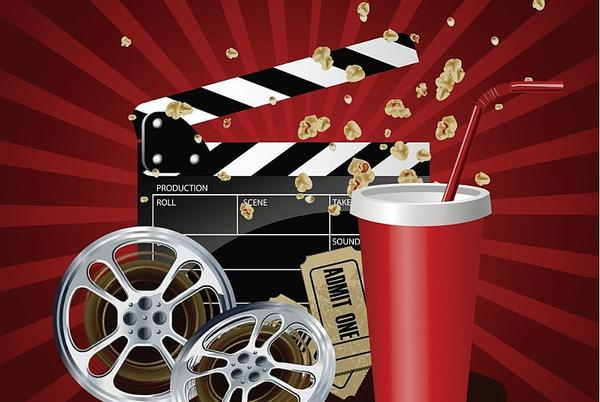 Picture for Fall 'Movies in The Park' At Spring Lake Park Announced And It's Free