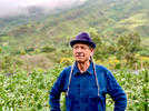 Picture for Steve DeAngelo, the 'Father of Legal Cannabis,' on What's Next for the Movement