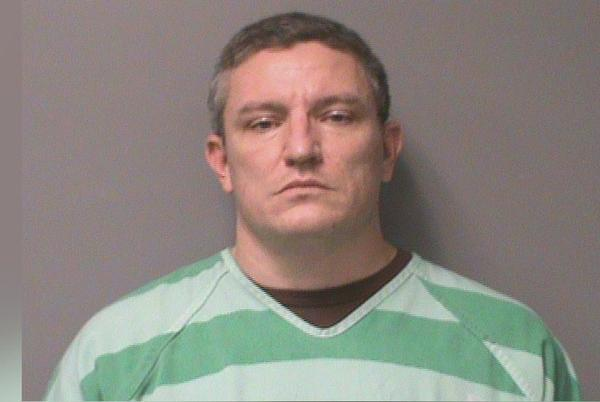 Picture for Iowa Teacher Sentenced To 24 Years In Prison For Sex Acts With A Student: Report