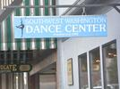 Picture for Southwest Washington Dance Center to Hold First In-Person Performance in 17 Months