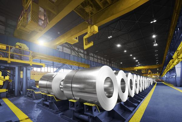 Picture for Aluminum makers sound the alarm about US magnesium shortage