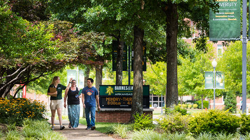 Atu Academic Calendar 2021 ATU Makes Adjustments to Fall '20 Academic Calendar | News Break