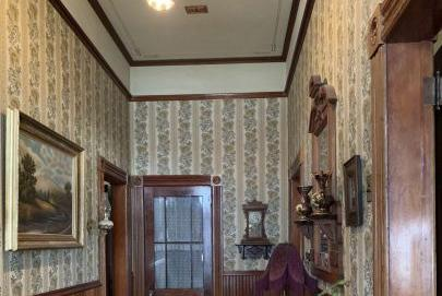 Picture for House hunt Alturas: See what's on the market now