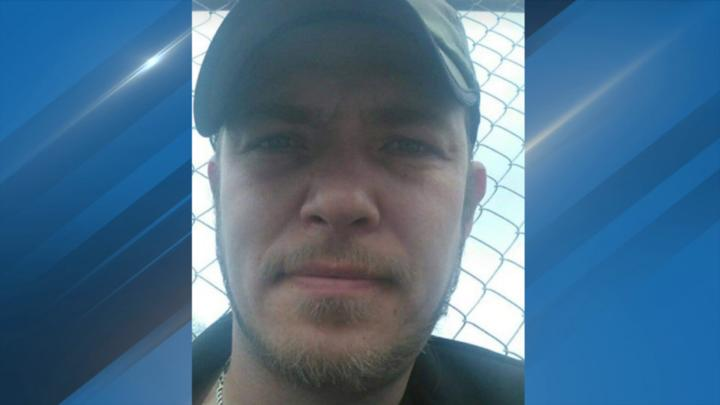 Cover for Southeast Iowa man missing for more than a week